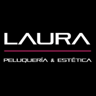 Laura Peluquería y Estética