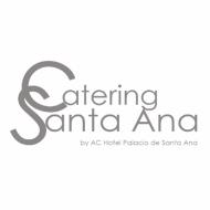 Catering Santa Ana