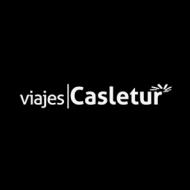 Viajes Casteltur