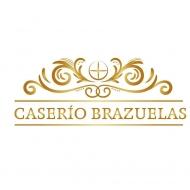 Caserío Brazuelas