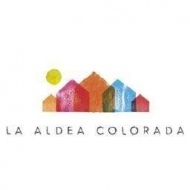 La Aldea Colorada