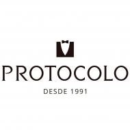 Protocolo Novios