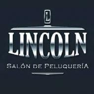 Lincoln Salón de Peluquería