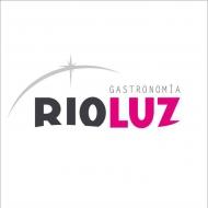 Rioluz Gastronomía