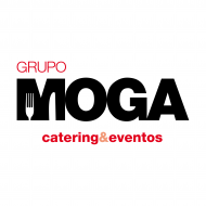 Grupo Moga - Cátering & Eventos