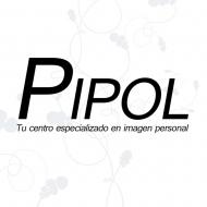Peluquerías Pipol