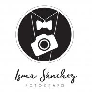 Isma Sánchez Fotógrafo
