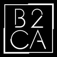 Butaca2 Creación Audiovisual