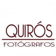 Quirós Fotógrafos