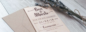 happy-time-invitaciones