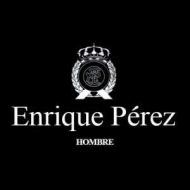 Enrique Pérez Moda Hombre