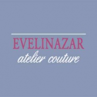 Evelinazar Atelier Couture