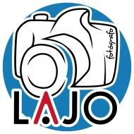Lajo Fotógrafo