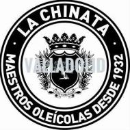La Chinata Valladolid