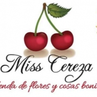 Miss Cereza
