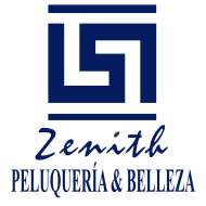 Peluquería & Belleza Zenith