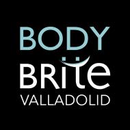 BodyBrite