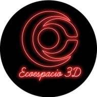 Ecoespacio 3D