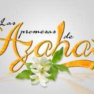 Las Promesas de Azahar