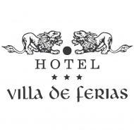 Hotel Villa de Ferias