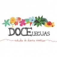 Doce Leguas