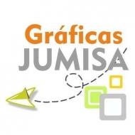 Gráficas Jumisa