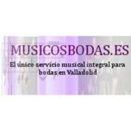 musicosbodas.es