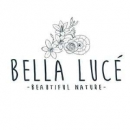 Bella Lucé
