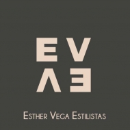 Esther Vega Estilistas