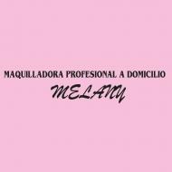 Melanie Maquilladora Profesional