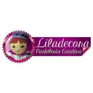 Liladecora - Pastelería Creativa