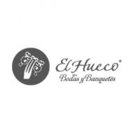 Restaurante el Hueco