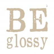 Be Glossy