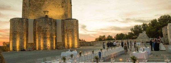 Privee-Eventos-Valladolid