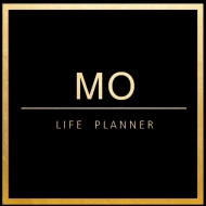MO Planner