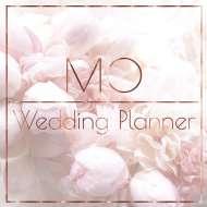 MO Wedding Planner