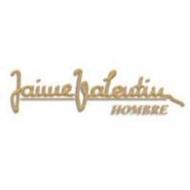 Jaime Valentín Hombre