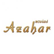 Azahar Novias