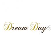 Dream Day