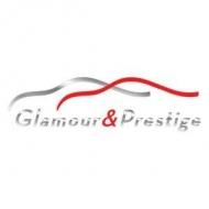 Glamour & Prestige