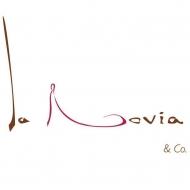 La Novia & Co.