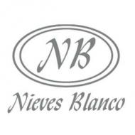 Nieves Blanco
