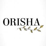 Orisha Novias