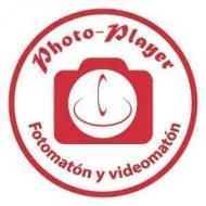 Photo-Player