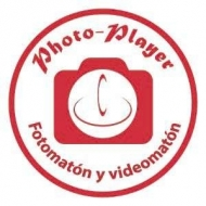 Photo-Player
